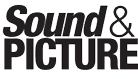 Sound & Picture Logo